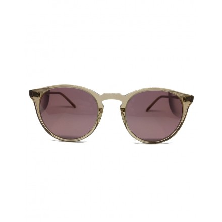 OLIVER PEOPLES The Row Sonnenbrille