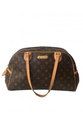 Montorgueil Tasche