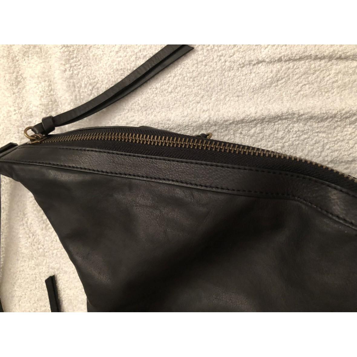 022ef20c6eccb JOELLE HAWKENS Handtasche. NEU. OUTLET-SALE-