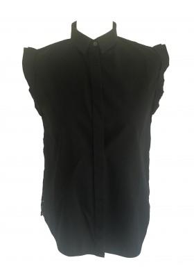 N21 Hemd Bluse