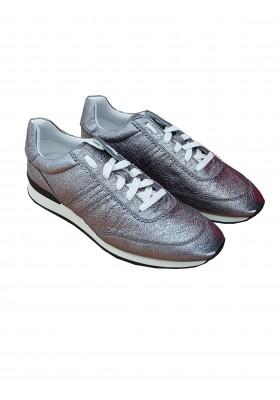Hugo Boss Sneaker 39
