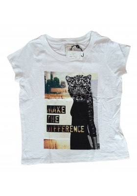 Eleven Paris T-Shirt