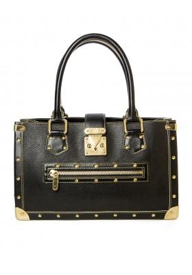 Suhali Le Fabuleux Handtasche