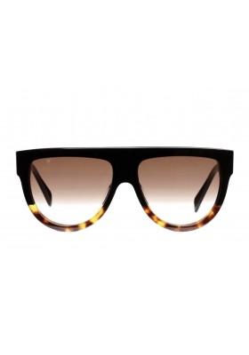 CELINE Sonnenbrille Akzeptabler Zustand.