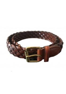 MULBERRY Belt
