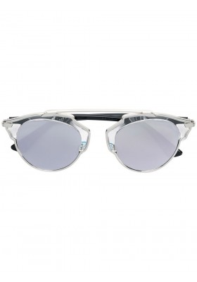 DIOR Sunglasses SO REAL