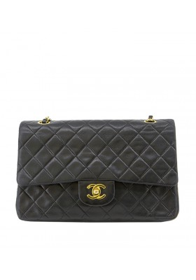 Chanel Medium Double Flap