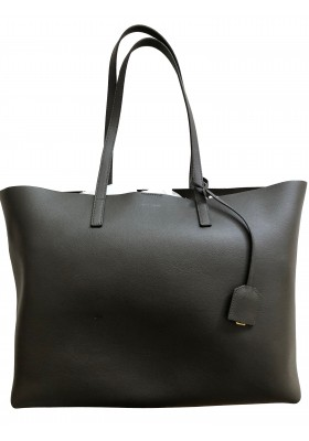 Saint Laurent Large Shopping Tote. Sehr guter Zustand.