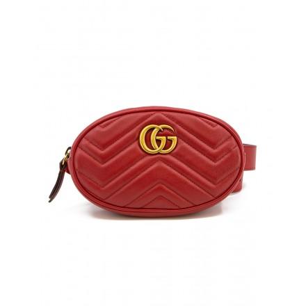 Marmont Belt Bag