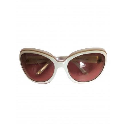MAX MARA Sonnenbrille MM946/S STA
