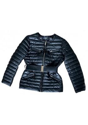 CAVALLI CLASS Winterjacke schwarz.NEU