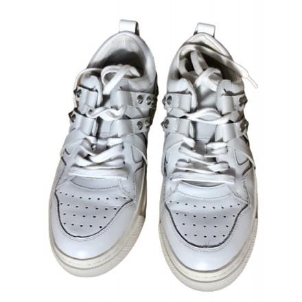 Ash Sneaker Gr. 39