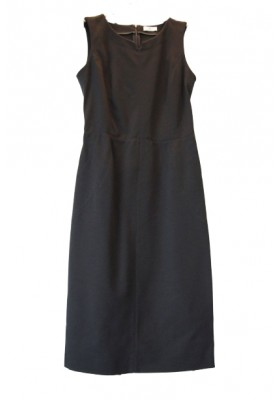 Cerrutti Kleid Dress