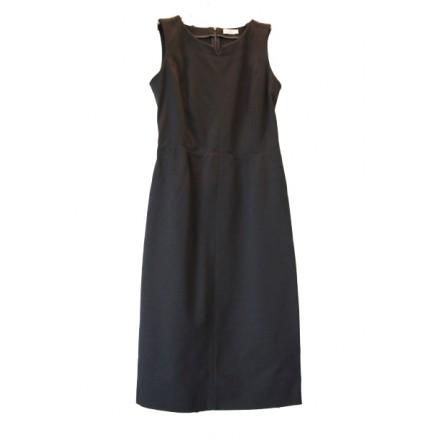 Cerrutti Kleid Dress