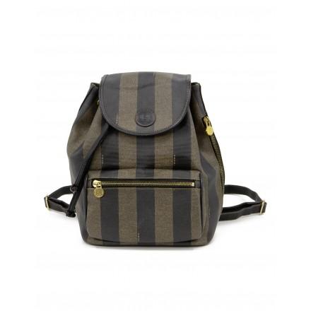 FENDI Vintage Rucksack