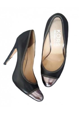 Michael Kors pumps, size 40EU/9US