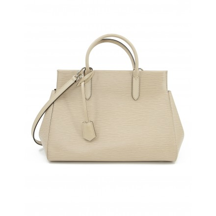 LOUIS VUITTON Marly MM