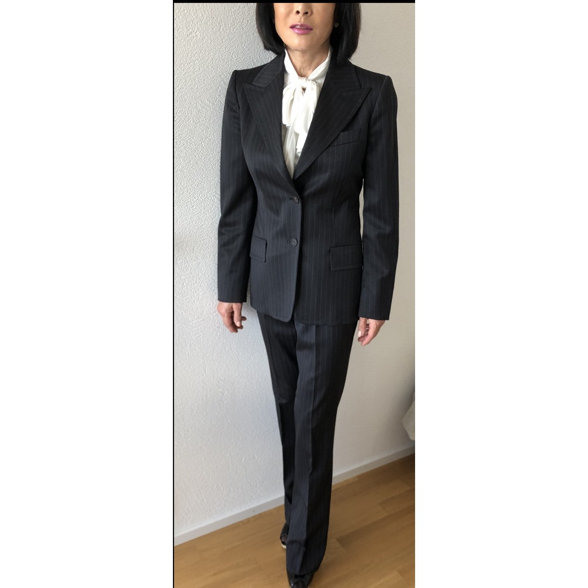 Gucci Anzug