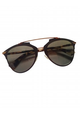 DIOR Reflected Sonnenbrille