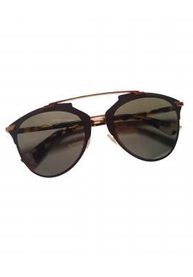 DIOR Reflected Sonnenbrille