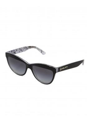BURBERRY Cateye Sonnenbrille