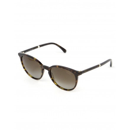 CHANEL Sonnenbrille polarisiert