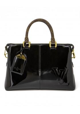 LOUIS VUITTON Miroir Bag