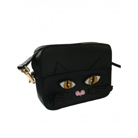 Asian designer Bag