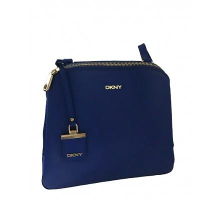King Blue Bag