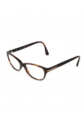 TOD`S Lesebrille TO5048