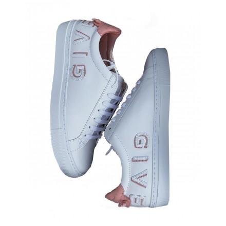 Sneakers Full Set