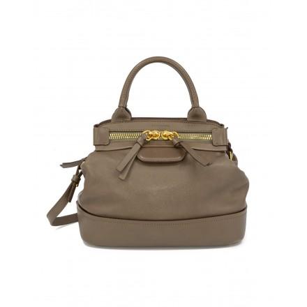 SONIA RYKIEL Crossbody Handtasche