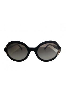 Sonnenbrille PR 17US 53mm