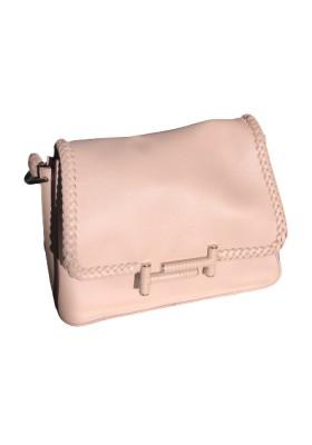 TOD`S Double T Handtasche