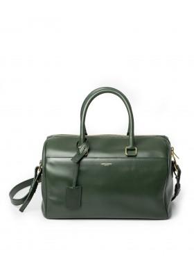 Duffle Bowling Bag