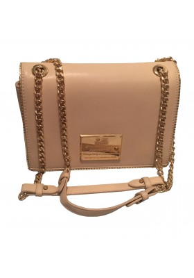 Crossbody Tasche