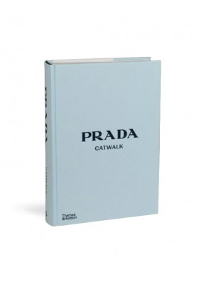 PRADA Catwalk The complete Collection