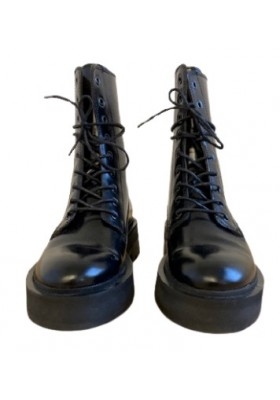 & Other Stories Boots Stiefel. Gr. 38.5. Sehr guter Zustand.