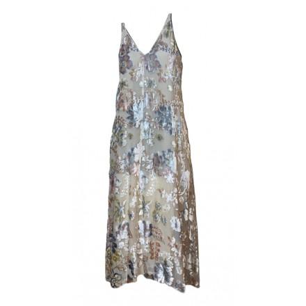Autunno Forte Forte Dress & Coat Gr. 36. Neu.
