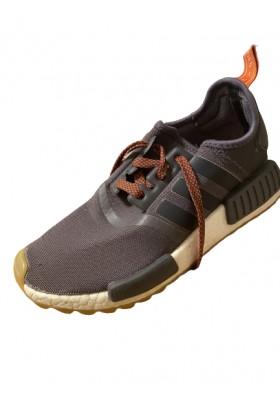 Adidas Sneaker Gr. 36. Akzeptabler Zustand.