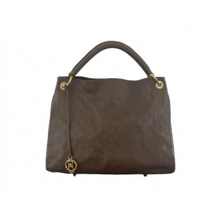 Louis Vuitton Handtasche Artsy MM Hobo Bag. Guter Zustand.