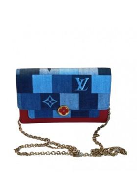 Flore Chain Wallet