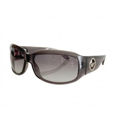 Emporio Armani Sonnenbrille. Guter Zustand.