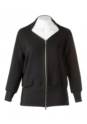 Stella McCartney Jacke