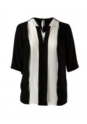 Celia Kritharioti Shirt
