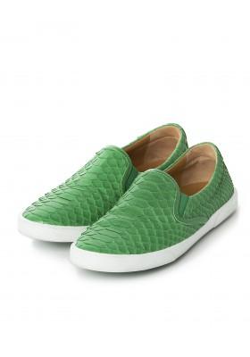 Kroko Sneaker