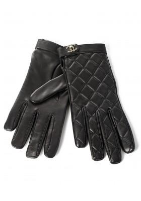 Chanel Handschuhe