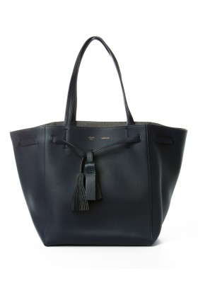CABAS PHANTOM Shopper