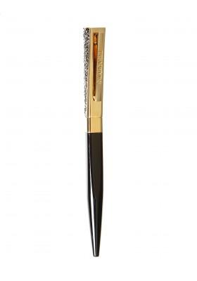 STELLAR Pen