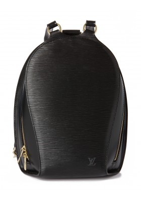 Louis Vuitton Ellipse Rucksack